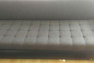 شستشوی تشک ، خوشخواب در منزل شعبه یاغچیان