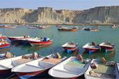 تور کرمان،ارگ بم تا چابهار-29 آبان - ماهبان تور