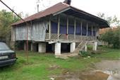کد2277)فروش خانه کلنگی با 900 متر زمین