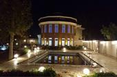 2100 متر باغ ویلا در محمدشهر منطقه زیبادشت
