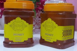 فروش عسل عمده