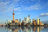 تور ویژه شانگهای چین پاییز 97/ 6 شب و 7 روز