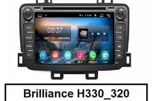 فروش مانیتور برلیانس H220_H230
