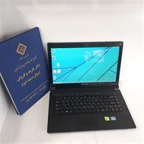 لپ تاپ دست دوم Lenovo V480 c