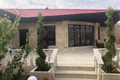 1260 متر باغ ویلا در شهریار منطقه کردزار