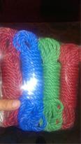 طناب پلاستیکی بسته بندی