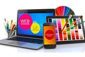 طراحی سایت و اپلیکیشن وب (گروه نرم افزاری فرآیند)