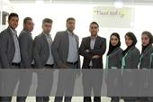 دوره های آموزش حسابداری در شیراز