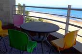 فروش آپارتمان ساحلی 98 متری سرخرود