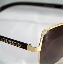 عینک آفتابی زنانه اترنــــال ETERNAL (Mzkala)