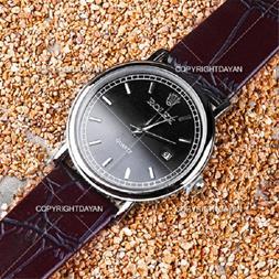 ساعت مچی Rolex مدل Lerato (Mzkala)