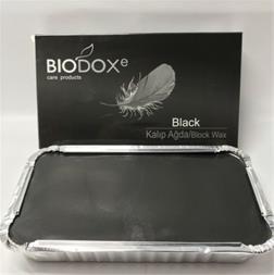 فروش وکس زغال بیوداکس - BIO DOX
