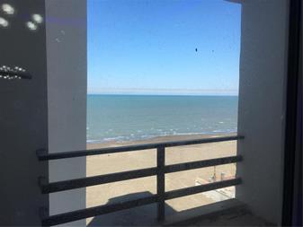 فروش آپارتمان پلاک یک دریا در سرخرود بلوار دریا