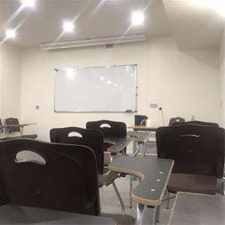 آموزش ماساژ با ارائه مدرک فنی حرفه ای - 1