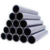 فروش انواع لوله فولادی لوله آب و گاز