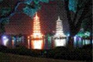 تور مالزی با سنگاپور   پرواز ماهان   زمستان 96