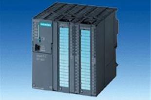 سخت افزار plc step7-300