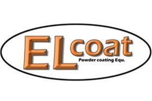 ساخت، نصب و راه اندازی خط رنگ پودری الکترواستاتیک
