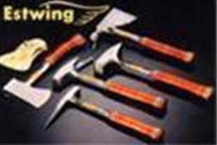 چکش زمین شناسی(استوینگ)ESTWING-USA