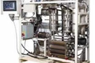 دستگاه هیدروژن ساز نیروگاهی TELEDYNE