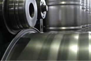 ماشین آلات و ملزومات چلیک سازان،خط تولید بشکه فلزی