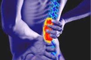 درمان دیسک کمروگردن سیاتیک آتروز بدون عمل جراحی