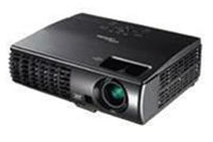 انواع ویدئو پروژکتور ، پرده نمایش ،  برد هوشمند