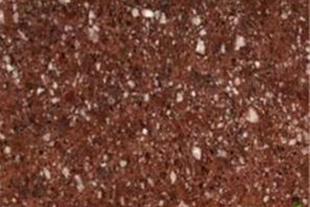 فروش سنگ گرانیت قرمز یزد با برترین کیفیت