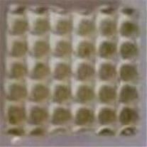 تولید انواع شانه تخم مرغ و کفی لبنیات