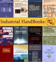 فروش کتاب های برق و اتوماسیون صنعتی