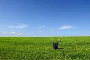 طرح های توجیهی کشاورزی دامپروری و بازیافت ضایعات