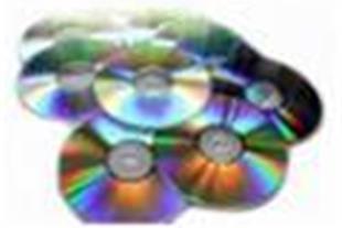 سی دی آموزش آبیاری و زهکشی