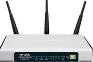 فروش مودم ADSL2 و تجهیزات شبکه TP-LINK
