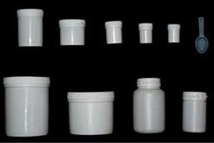 انواع قوطی های پلمپ دار صنعتی