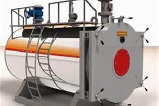 فروشگاه تخصصی تجهیزات سرمایش و گرمایش دما گستران