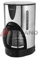 قهوه جوش فلر Feller مدل CM 1209 T