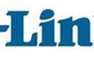 فروش محصولات D-Link