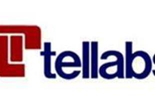 فروش  مودم تلبس -tellabs