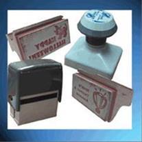 فروش دستگاه حکاکی برش لیزری در مهر سازی