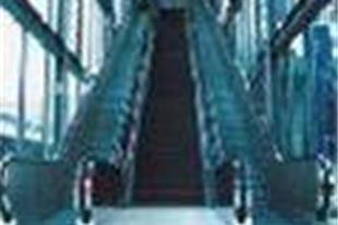 asansor/ left /thranborj