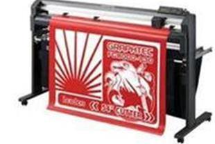 کاتر پلاتر FC8600 گرافتک ژاپن