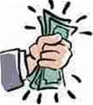 مشاوره بازرگانی و بانکی