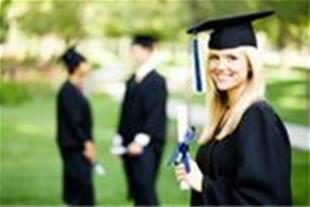 اخذ پذیرش دانشجویی در آمریکا