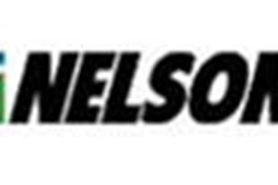 نلسون-NELSON