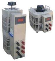 اتوترانس (واریابل -  واریاک ) AC POWER SUPPLY