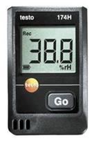 اندازه گیری و ذخیره سازی دمای محیط با فواصل زمانی