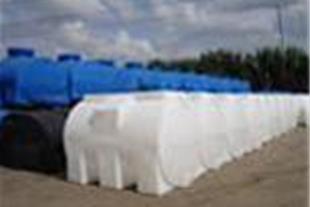 منبع آب مخزن پلی اتیلن آب،سپتیک تانک،مخزن 20000 لی
