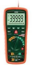 پخش انواع مولتی متر و حرارت سنج لیزری EX570
