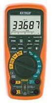 پخش انواع مولتی مترو دیتالاگر بی سیم EX540