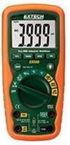 پخش و فروش انواع مولتی متر صنعتی EX505